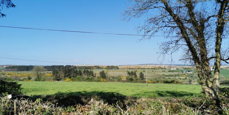kilworth-site