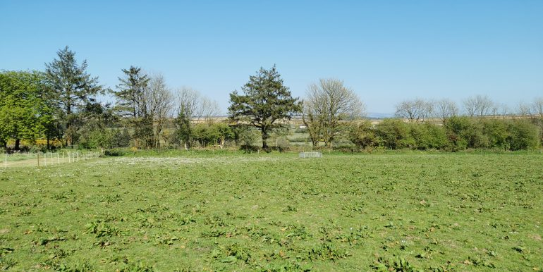 kilworth-site-for-sale