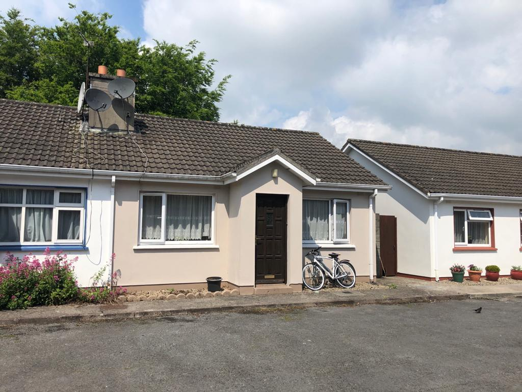 14 Ashley Court, Parks Road, Lismore, Co. Waterford P51 YV38
